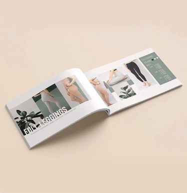 portfolio-14.jpg