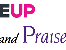 Rise Up and Praise