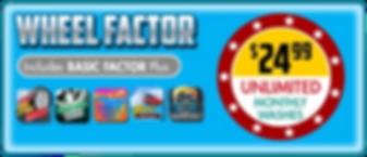 wheel-factor.png