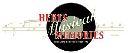herts musical memories .jpg