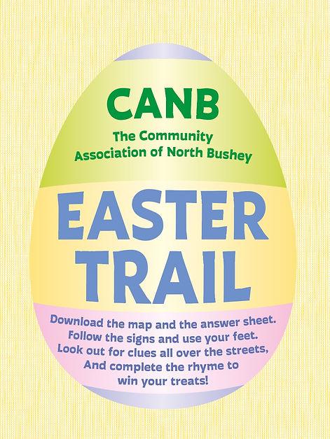 easter trail poster .JPG