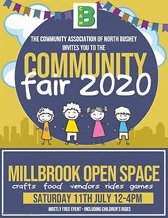 community fair .png