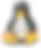 220px-NewTux.svg.png