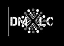 DMXLC.png