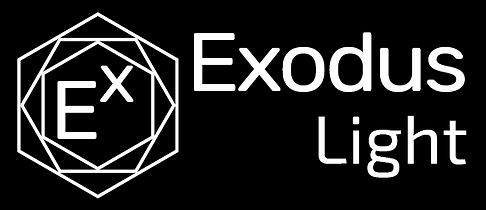 logo_exodus_wide.png