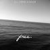 F R E E: New Mix Alert