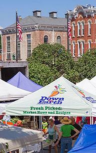 Farmer's Market (6).jpg