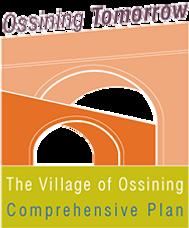 ossining_logo.png