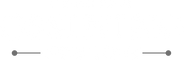 logo_ossining_white_edited.png