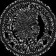 village-of-ossining-seal-1024x10240-6850