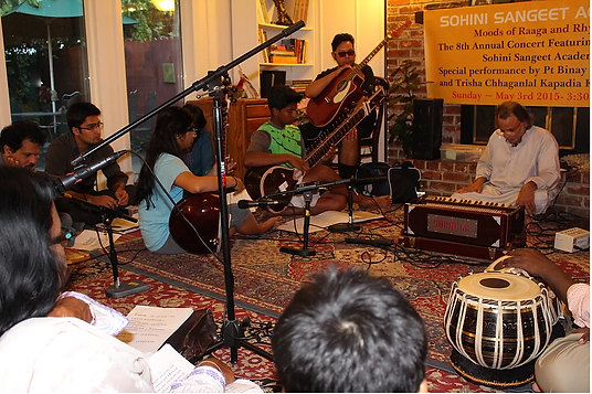 Sohini Sangeet Academy.PNG