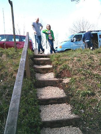M42 footpath steps2 After 2.jpg