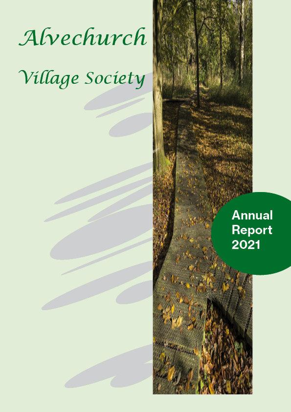AVS report cover 2021.jpg