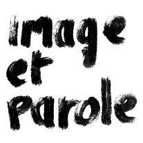 imageetparole.JPG