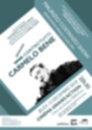 Affiche Carmelo Bene.jpg