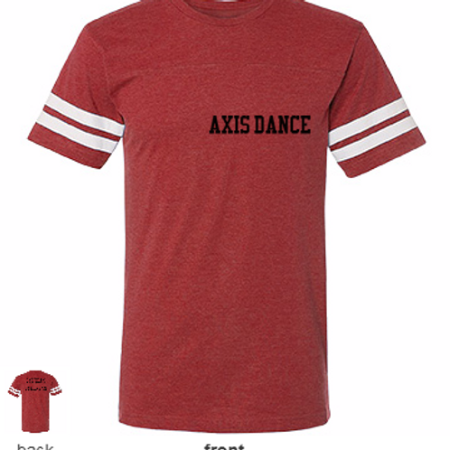 Youth Unisex Axis Shirt