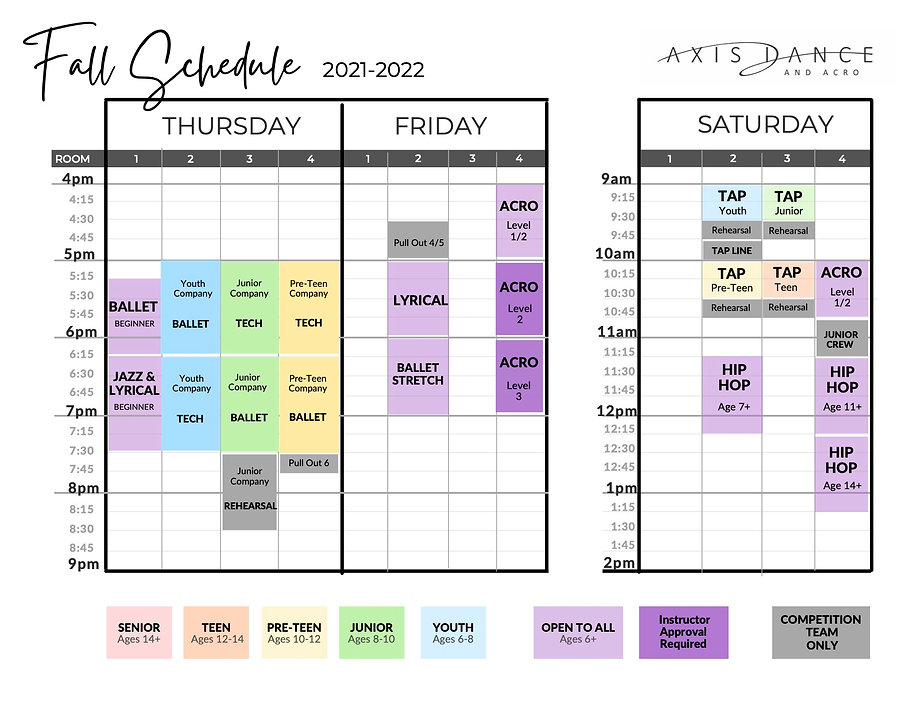 Fall and Spring Schedule Axis Dance and Acro 2.jpg