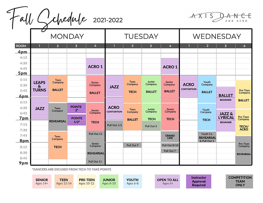 Fall and Spring Schedule Axis Dance and Acro 1.jpg