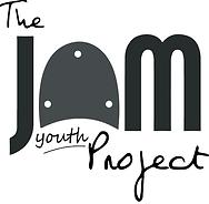 JYP logo.png