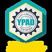YPAD logo.png