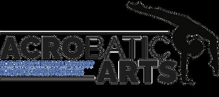 logo2017transparent-1024x455.png