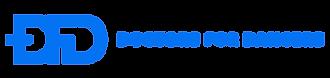 DFD-logo-blue.png