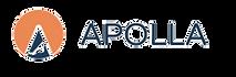 New Apolla logo trans.png