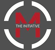 Move Grey Logo.png
