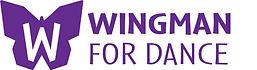 Wingman 4 Dance Logo.jpg
