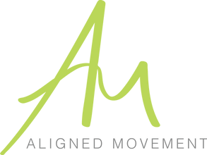 Aligned Movement Logo.png