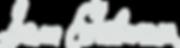 Sam-Edelman-logo copy.png