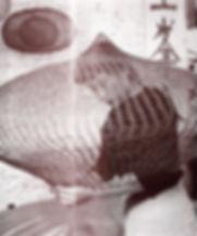 imogencunninghamtrust-ruth-asawa-1957_ed