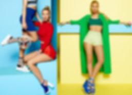 Iggy-Azalea-Steve-Madden-Shoe-Collection