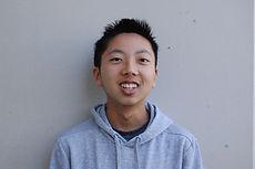 Brandon Kim.JPG
