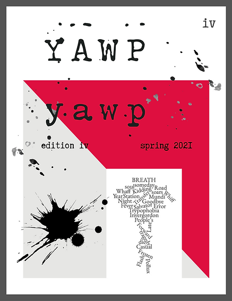 YAWP Edition IV Cover-5.png