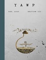 YAWP Edition III Cover.jpg