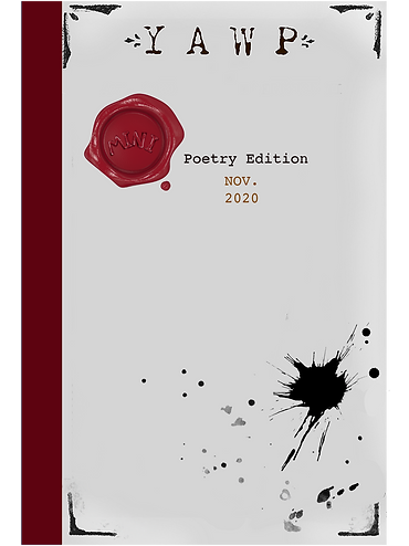 Yawp cover poetry.png