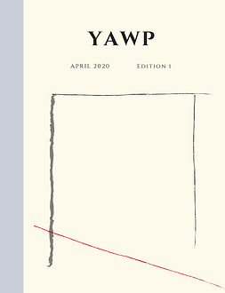 YAWP Edition I Cover.png