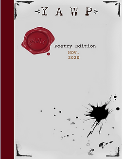 YAWP Poetry Edition Cover.png