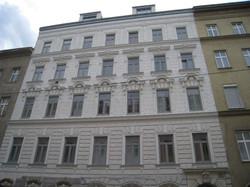 Immobilienbewertung Gruber13