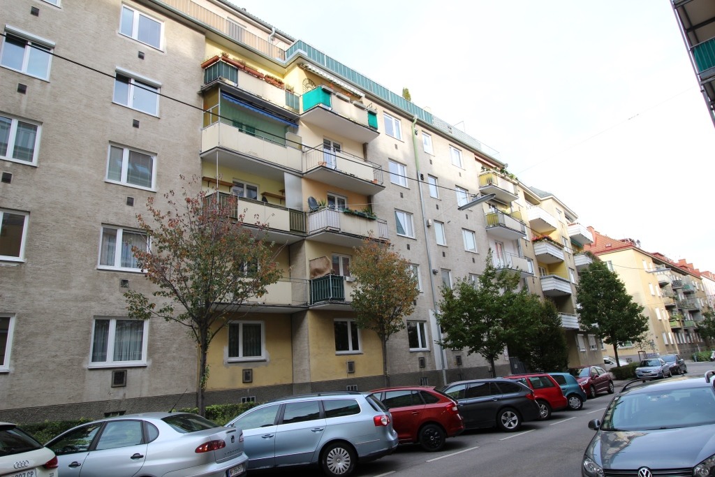 Immobilienbewertung Gruber10