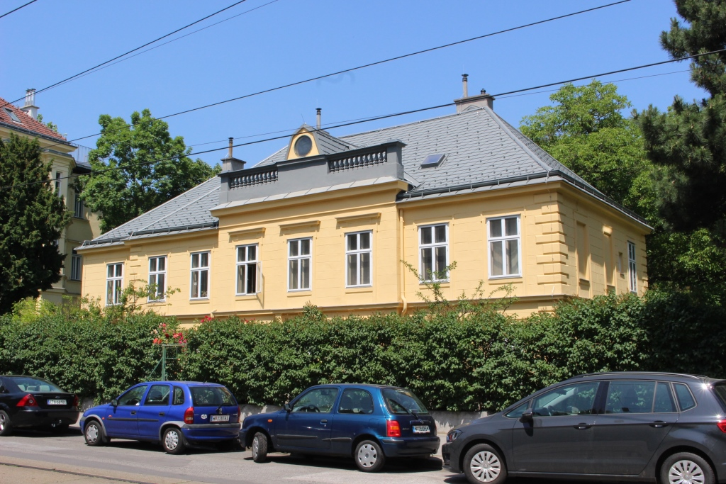 Immobilienbewertung Gruber06