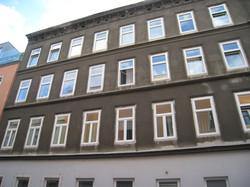 Gutachten Zinshaus Wien