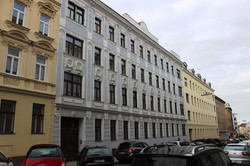 Immobilienbewertung Gruber04
