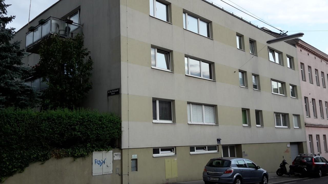 Immobilienbewertung Gruber01