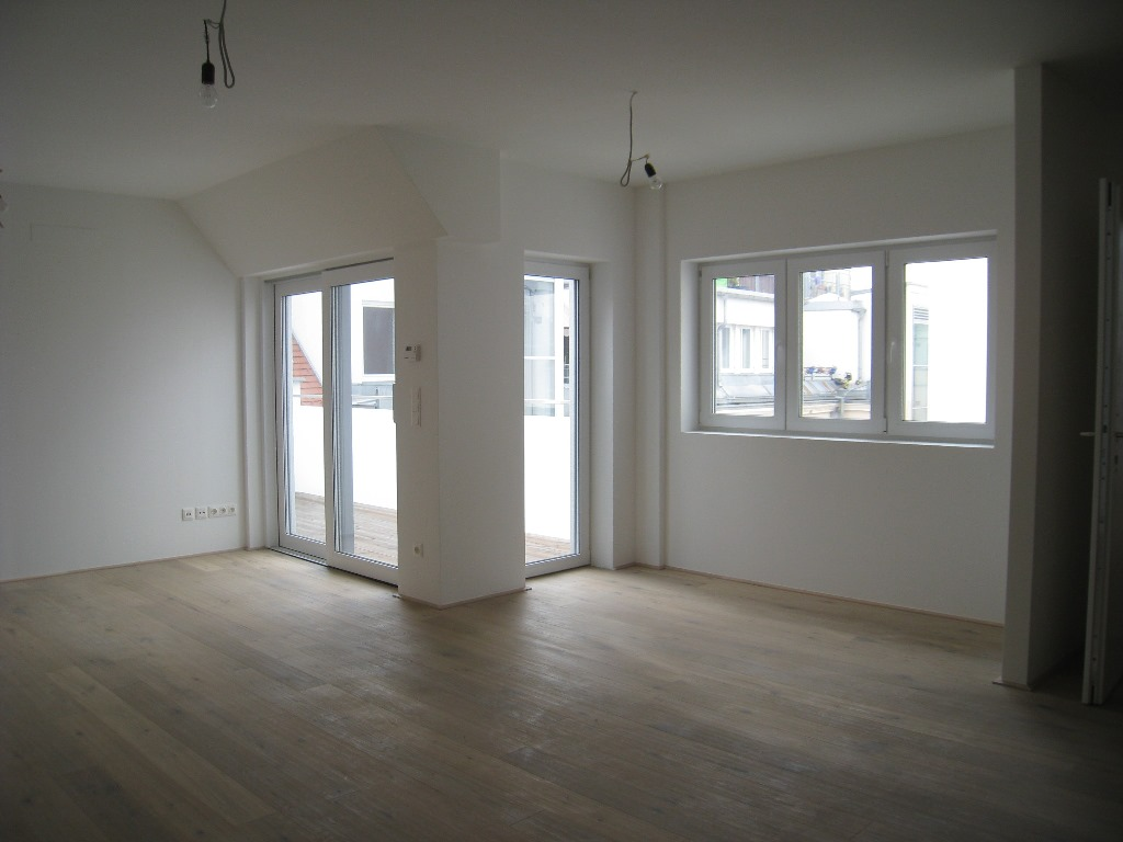 Immobilienbewertung Gruber14