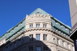 Immobilienbewertung Gruber Zinshausbewertungen