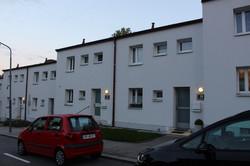 Immobilienbewertung_Gruber_Gutachten_für_Reihenhäuser