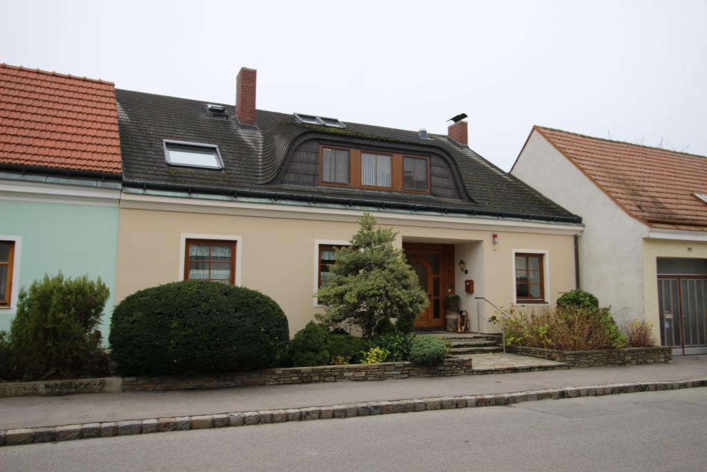 Immobilienbewertung Gruber11