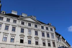 Immobilienbewertung_Gruber_Zinshäuser